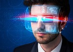 ARKit不仅是为奠定AR眼镜基础那么简单