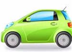 """低速电动车前景十分良好 :背后有这三大""""靠山"""""""