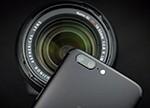 一加5/3T/三星S8/iPhone 7 Plus拍照对比评测:实拍出真相 升级不一定更强?