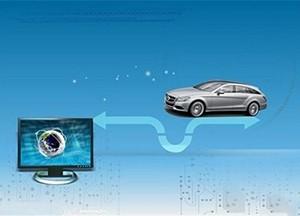 中国互联网造车企业是否还有出路?