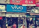 印度成国产机必争之地 专利布局哪家强?
