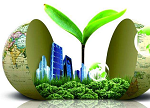 绿证或助力可再生能源发展 其前景如何?