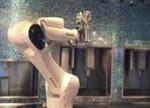 拉斯维加斯将迎来一家微醺机器人酒吧开业
