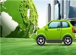 【聚焦】地补+地方保护 新能源汽车发展任重道远
