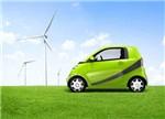8大关键词起底2017上半年新能源车产业态势