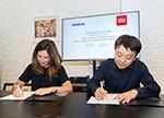 小米和诺基亚签署合作协议 谁是大赢家?