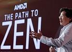 """蓝、绿两厂阴影下的AMD 是否还有机会""""盘活大龙""""?"""