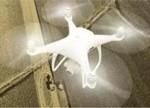 无人机不再是小清新技术宅专属 大疆推进灭蚊农业无人机研发
