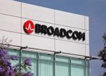 博通专利案败诉启示 中国IC产业走上巅峰还需IP护航