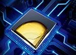 成本对比2D NAND 讲述3D NAND的神话与现实