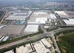 奔驰投资首个德国之外的动力电池工厂