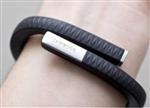 "Jawbone破产背后:可穿戴设备已成一场""过去式""泡沫"