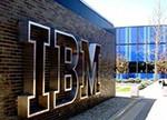 教父级企业IBM能否再回巅峰?