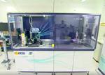 澳洲发明新型4D医学扫描仪:可直接透视器官