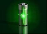 动力电池实现安全崛起背后 标准问题是关键