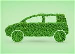 """新能源车市场:""""滥竽充数""""企业多 《规定》实行迫在眉睫"""