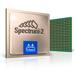 Mellanox推出全球最具扩展性的200G、400G以太网交换机解决方案