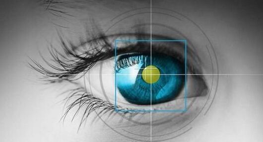 巨头追逐的眼球追踪技术 将加速布局VR/AR领域