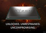 "Ryzen Threadripper亮相 一窥AMD新""核弹"""