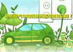 新能源汽车还需政策扶持 企业希望延长免征期