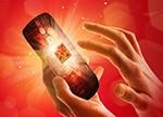 2017主流手机芯片性能科普