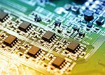 财富中国500强:电子和电子元器件行业上榜企业有哪些?