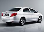 上半年全球电动车销量Top 20 中国车企占半壁江山