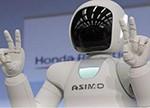 传韩国要对机器人征税 因其取代了人类工作