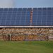 【今日看点】阳光电源半年营收35亿 特斯拉巡展环保小木屋