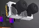 芯片/模组/摄像头/马达 双摄产业链梳理