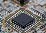 并购不易 中国芯片产业如何生存发展?