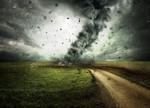 万邦达业绩报告及环保行业竞争趋势