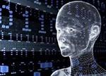 """""""席卷""""华尔街 AI操盘利弊分析"""
