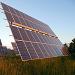 【今日看点】华润电力上半年营收340亿 上交所追问亿利洁能