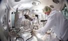 新升级激光器能进一步探索宇宙极端现象