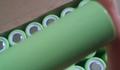 2016年全球动力电池企业销量10强