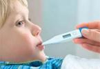 汗水传感器有望取代抽血检验
