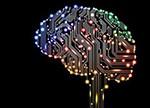 AI驱动芯片行业洗牌 半导体世界秩序正在被颠覆