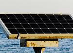 【今日看点】爱康科技终止收购 光伏风电停缓建已成大势?