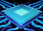 麒麟970或为华为AI芯片 知名人工智能芯片玩家都有谁?