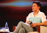 李彦宏:AI对供给侧的影响会持续50年
