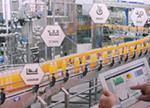 获5000万投资 扬天科技将加码研发生产协作机器人