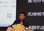 中景元物联云运营平台构建安全、稳定的物联网生态圈
