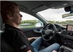 """谈自动驾驶:""""落地""""在即 车企应做哪些努力?"""