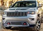 Jeep是否会卖给长城 只能拭目以待!