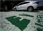 印度2032年车辆电动化目标挑战较大