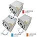 诺派激光(NPI Lasers)发布RainbowTM系列超快光纤激光器