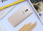 魅蓝Note6评测:骁龙625+索尼IMX362/三星2L7 千元级别最强双摄?
