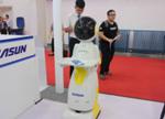 从世界机器人大会看机器人产业发展三大变革