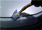 倪凯确认离职乐视汽车 创立自动驾驶公司
